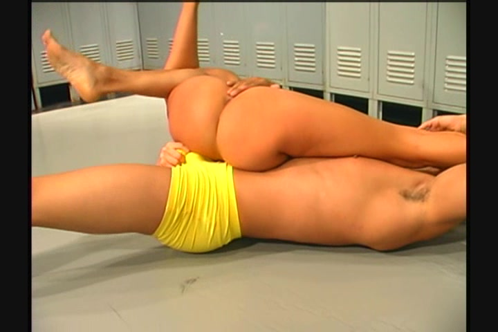 Sneaking In The Locker Room Porn 113