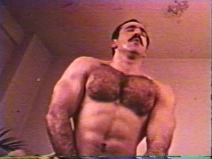 Gay peepshow loops 303 70039s and 80039s scene 2 3