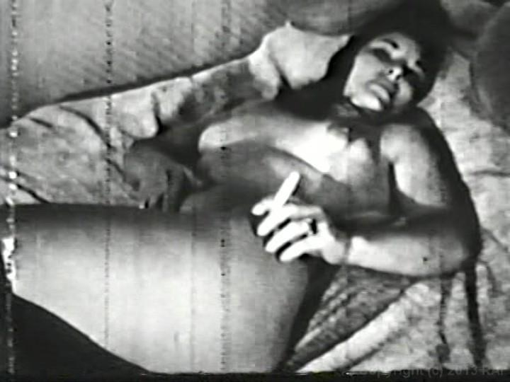 Big boob missionary tube