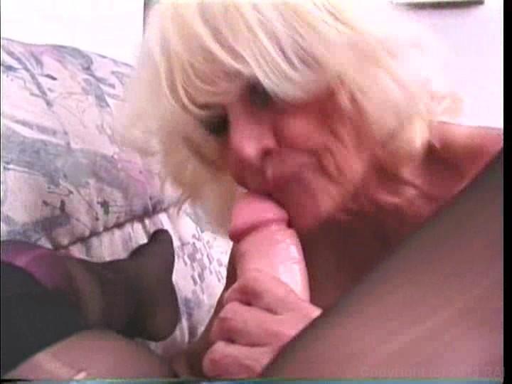 big tits stocking bitches