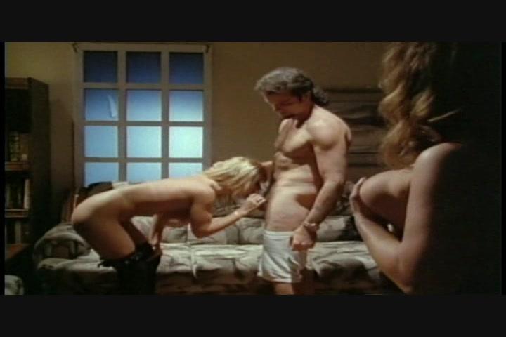 Chubby latinos nude