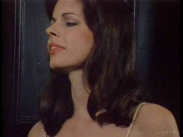 Annette Haven Free Porn 92
