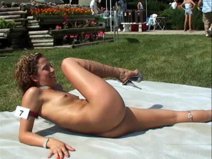 Free gallery photo sex tranny