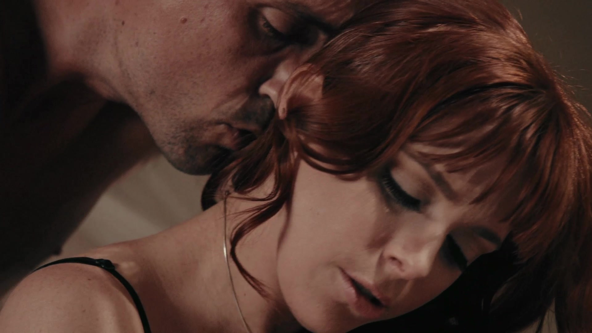 Scene with Richie Calhoun and Penny Pax - image 12 out of 20