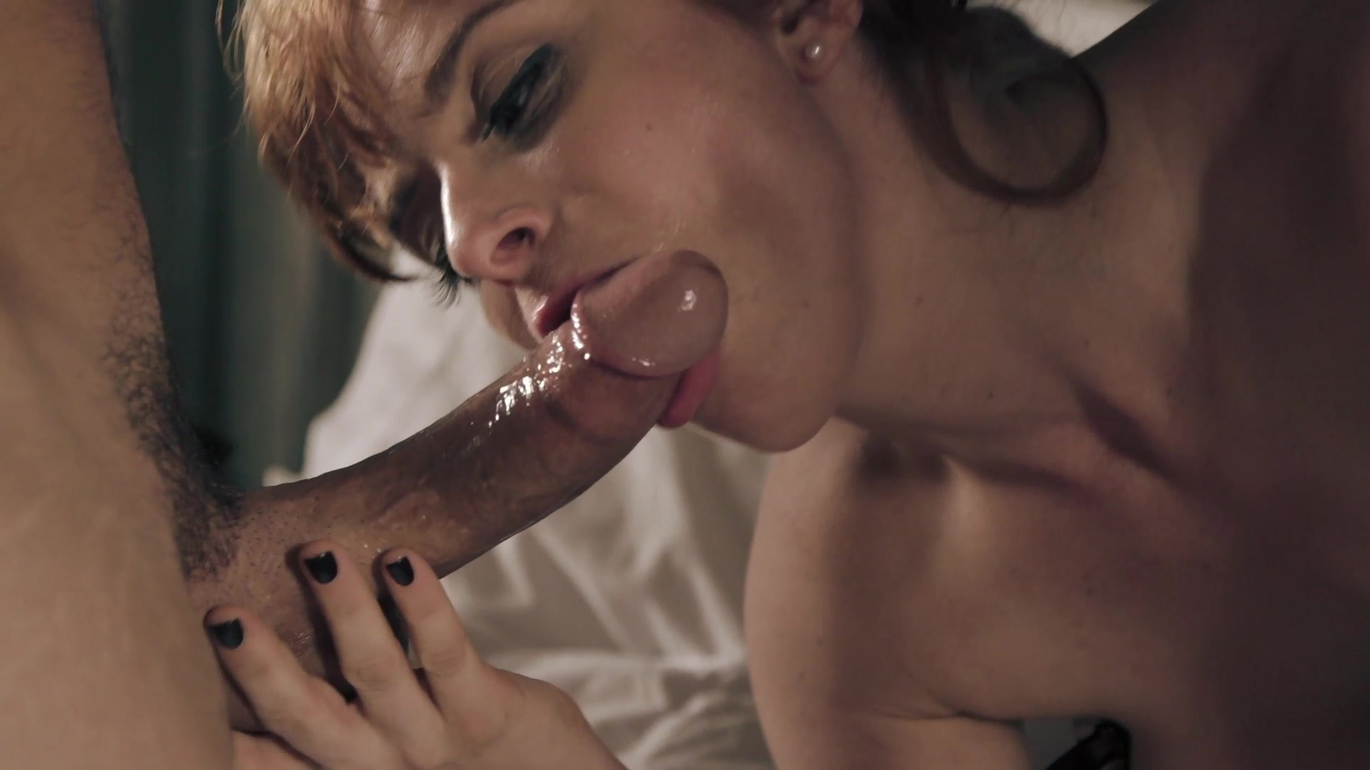 Free streaming xxx submission domination