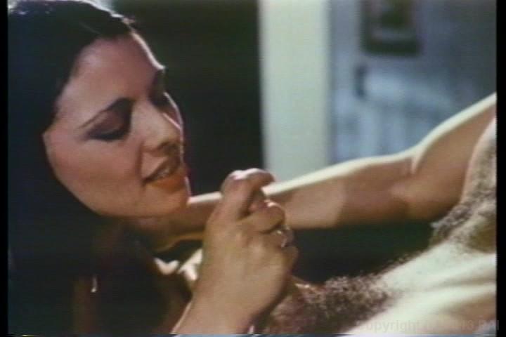 Brilliant idea Annette haven vintage erotica congratulate