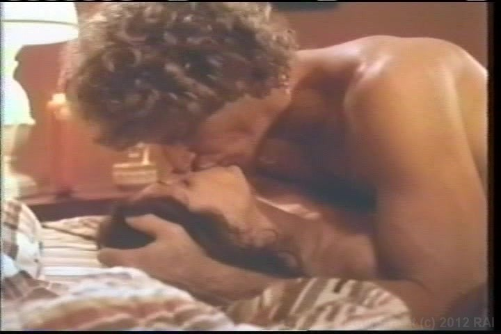 adult kay parker movies