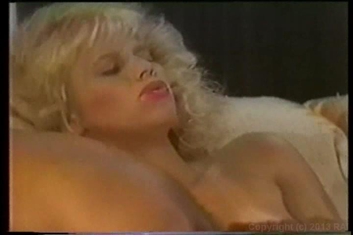 Hot ass big boobs buster review J.J. has killer