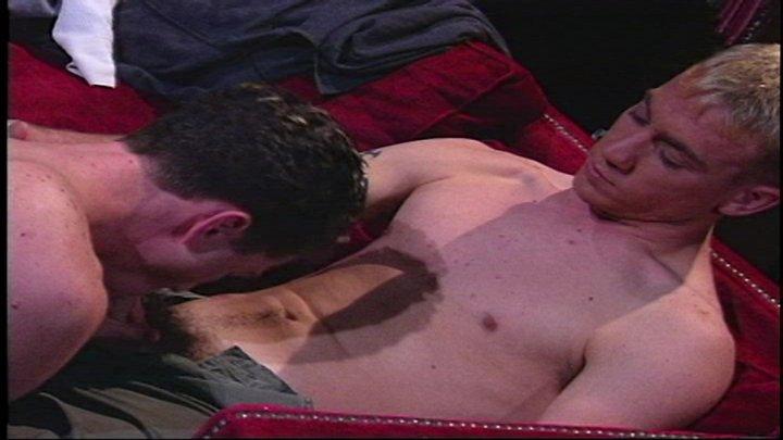 DAWSON, free gay dawson porn videos