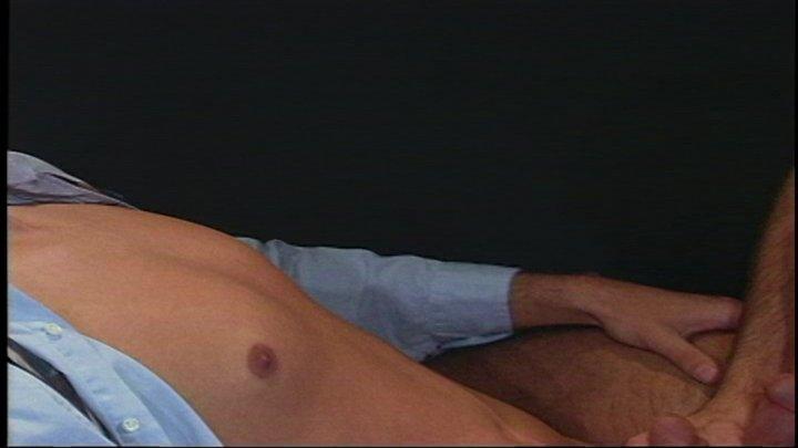 Dawson s crack porno