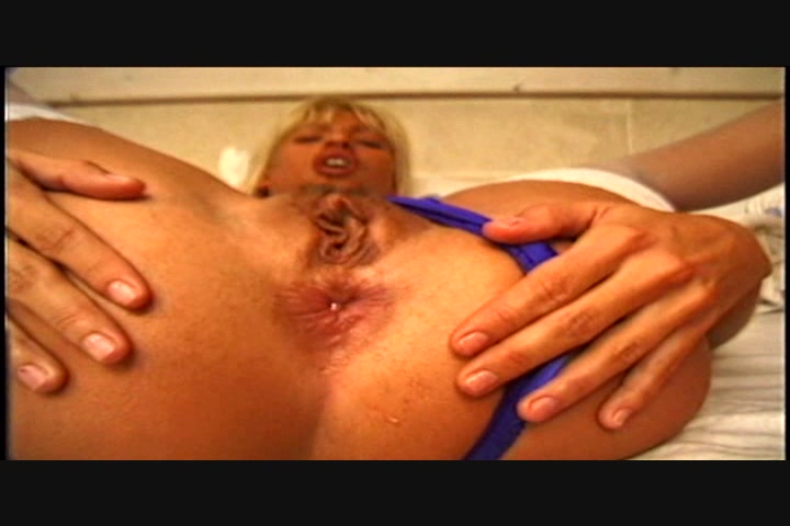 love Sex videos all categories you can't last move