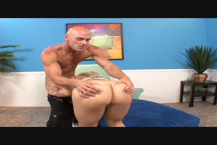 Round Mound Of Ass Video 31