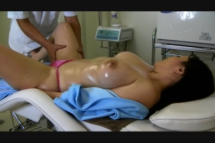 Erotic full body massage alt