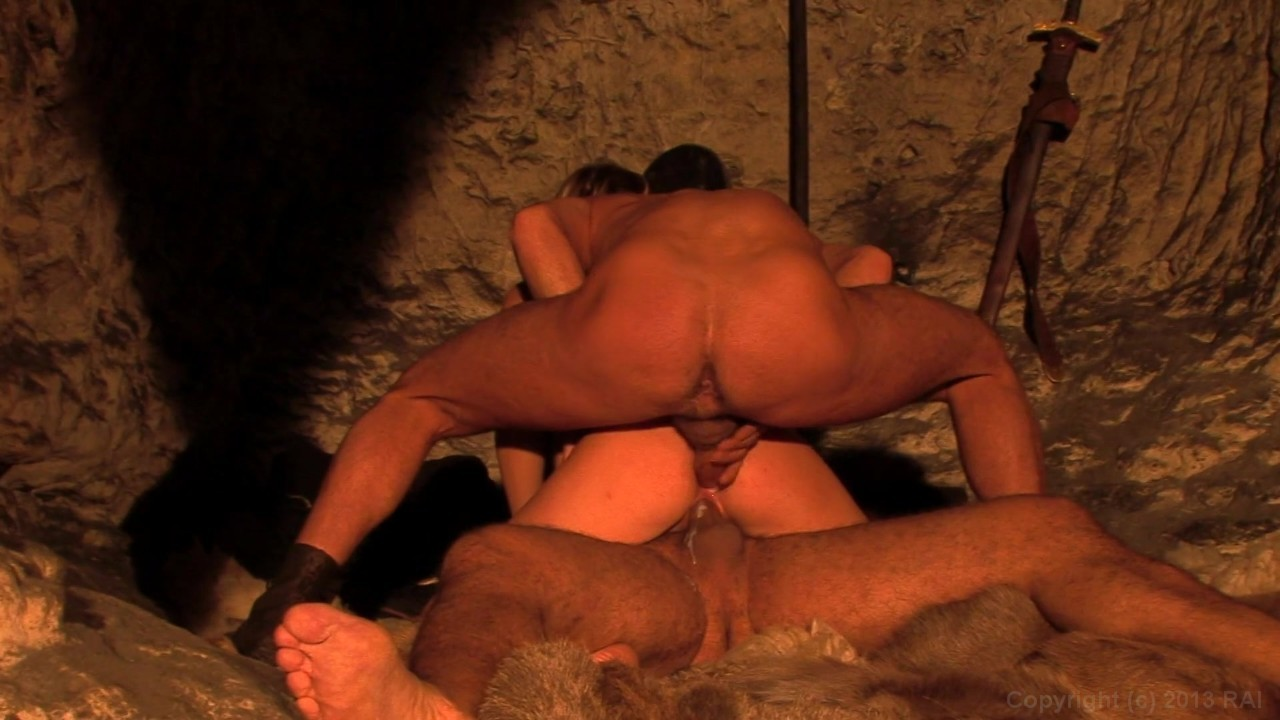 xcalibur 1 : the lords of sex - VideosZ Porn, Sex Videos