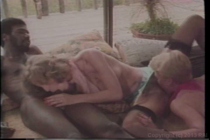 image Christy canyon and tom byron christy canyon the lost footage