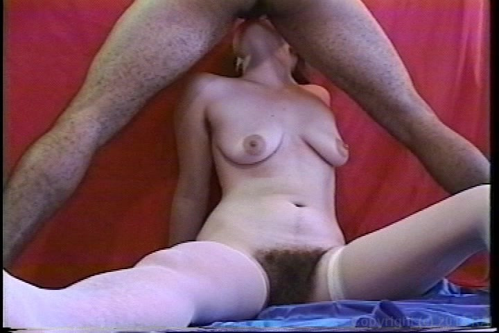 Adult empire hairy fist rather dick,she