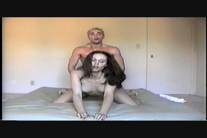 Shyla stylez in tits in tops