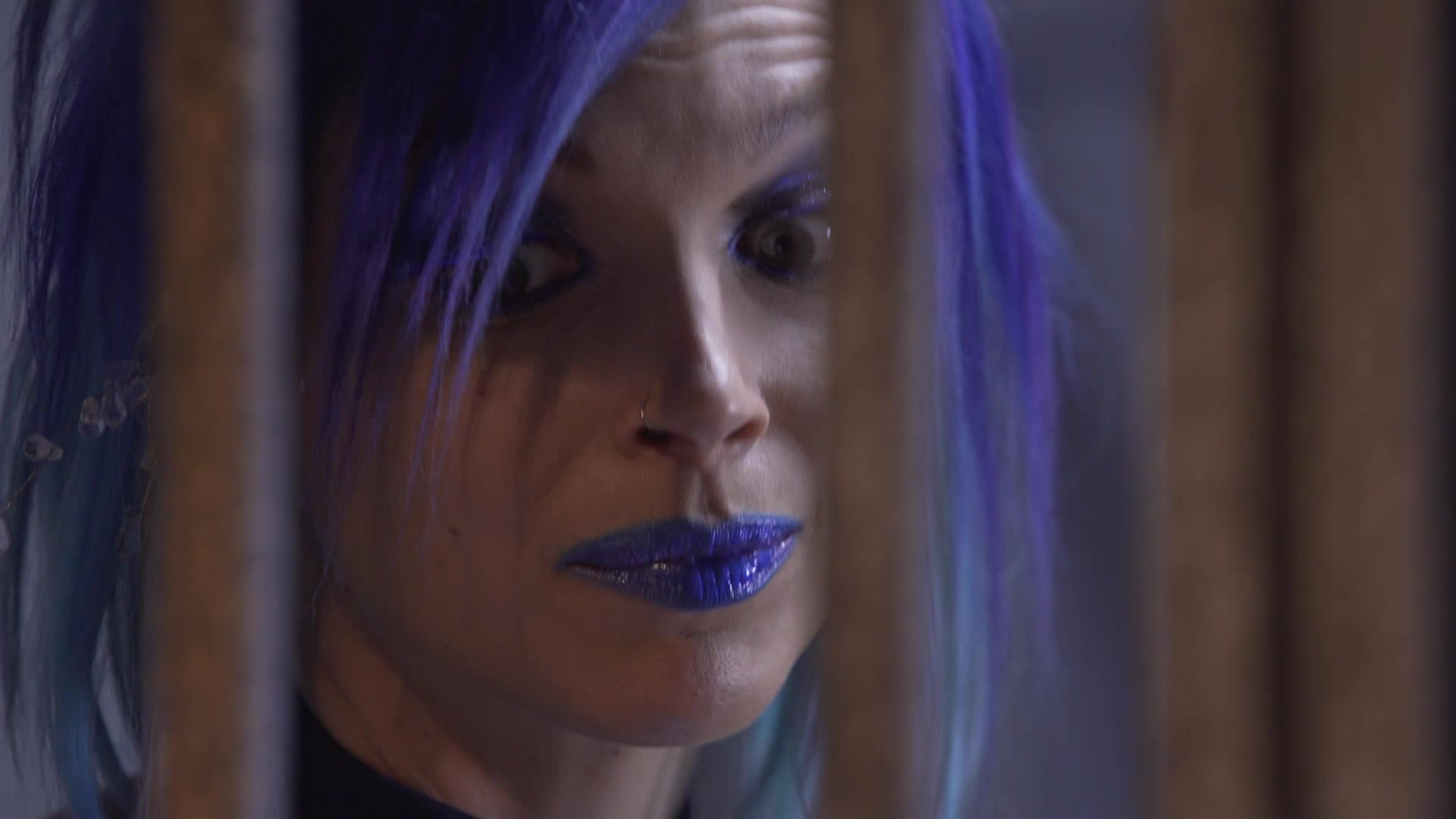 Scene with Anna Bell Peaks and Katy Kiss - image 11 out of 20