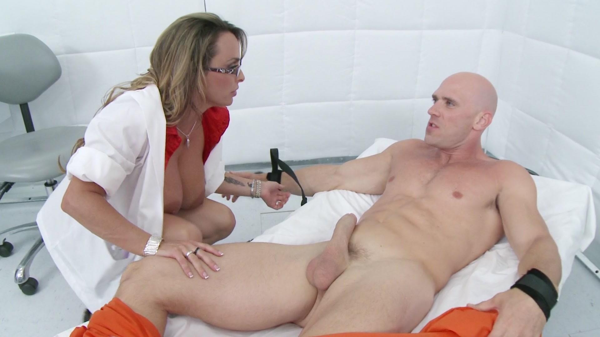 Смотреть порно скорая помощ, Русское порно: Скорая Sex помощь 2 фотография