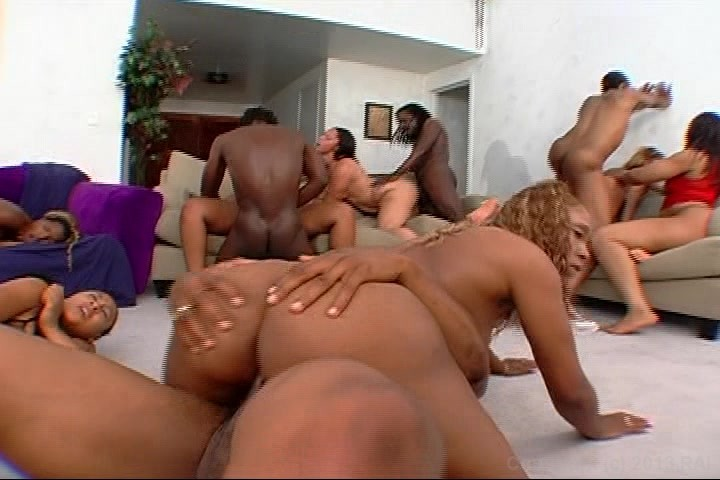 big black wet butts orgy on rapidshare