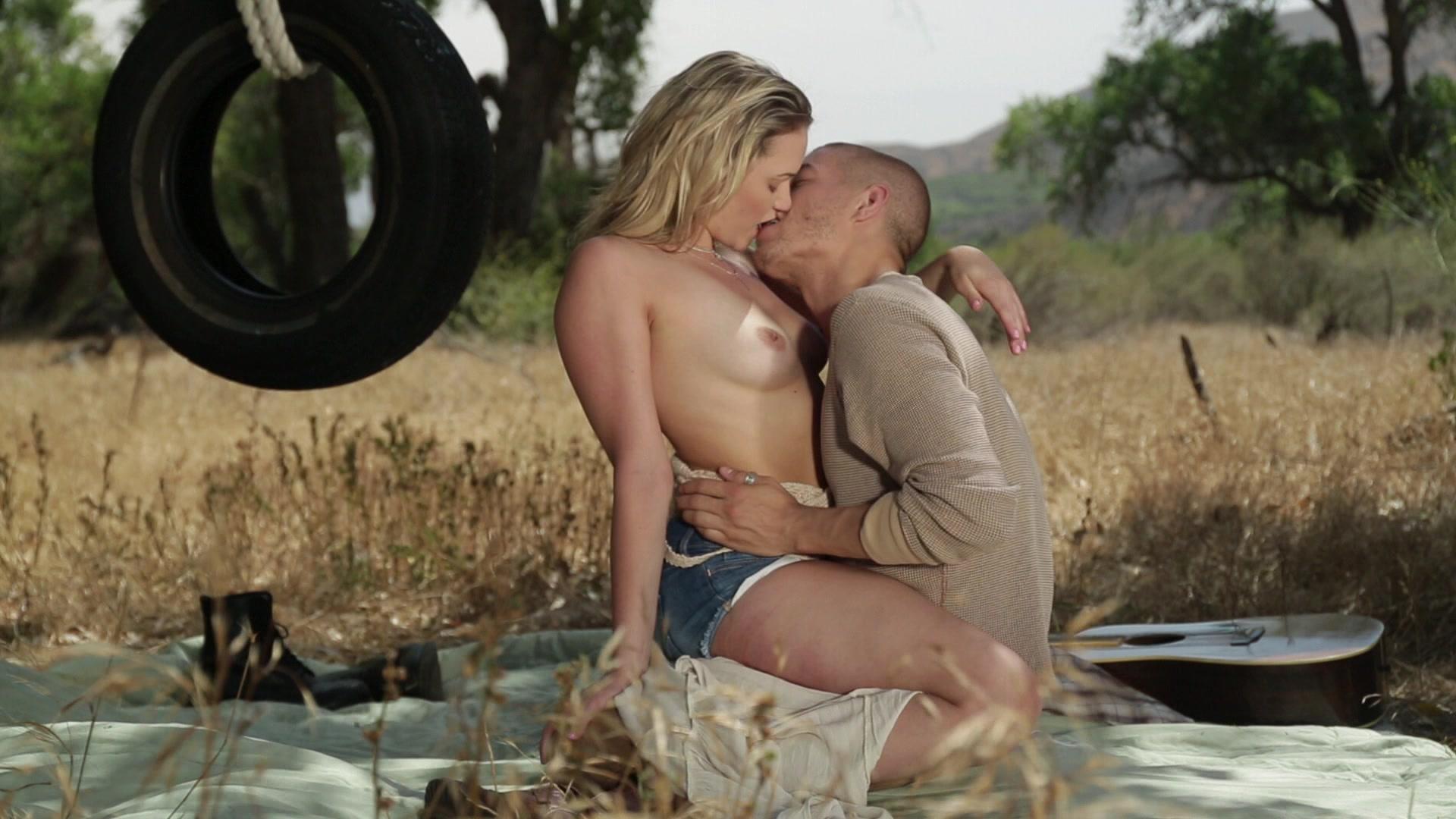 Порно Фильмы Дочери 2020
