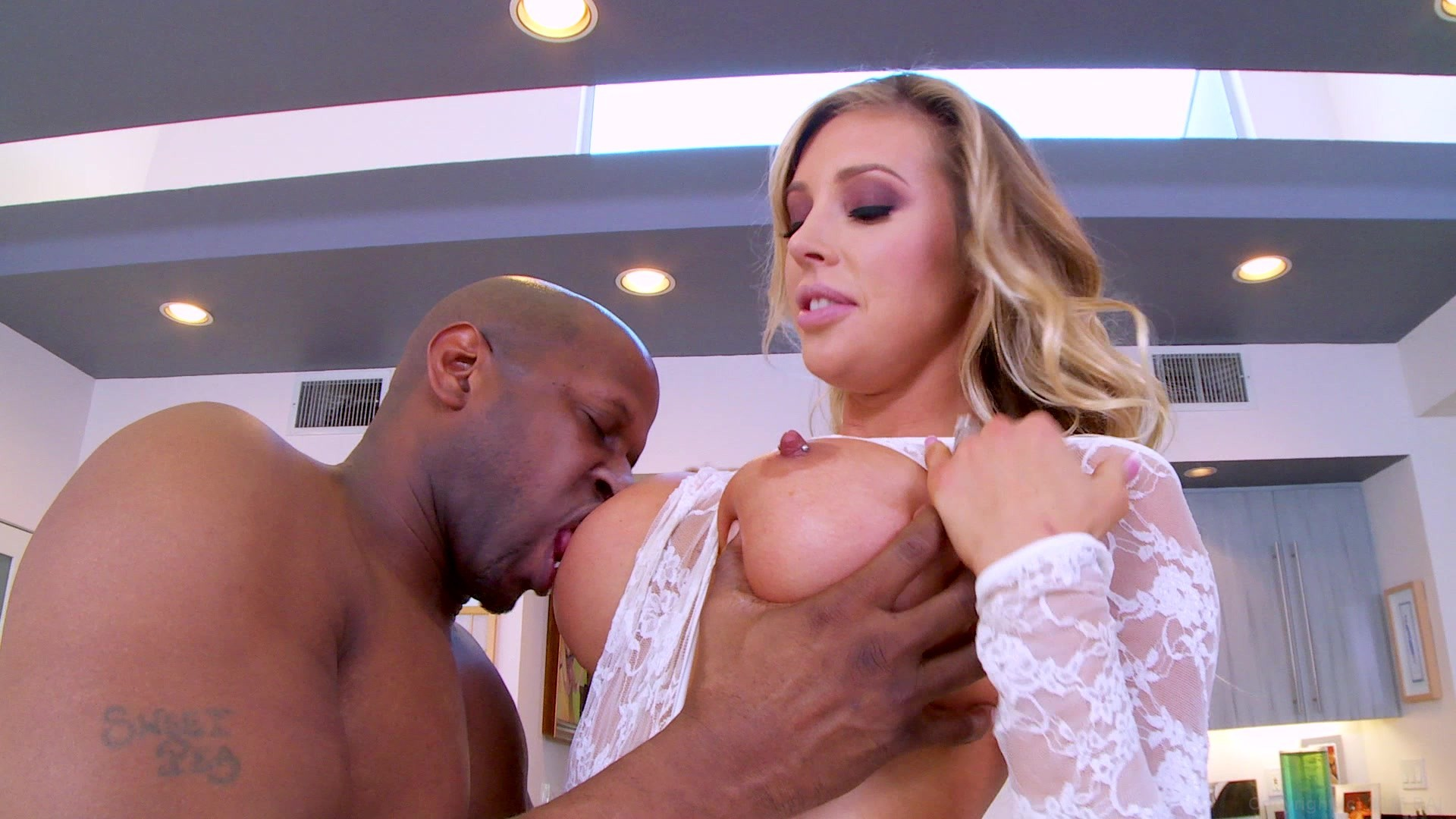 samantha saint videos
