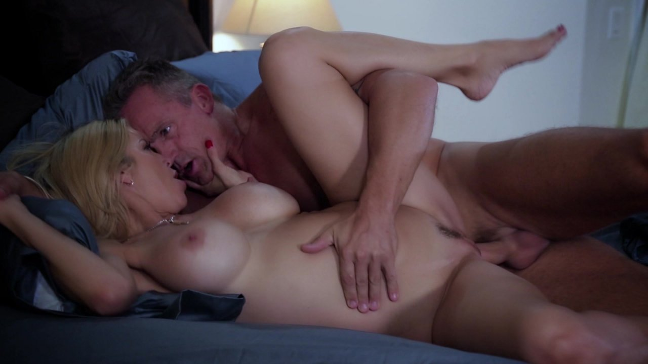 Scene with Marcus London and Alexis Fawx - image 10 out of 20
