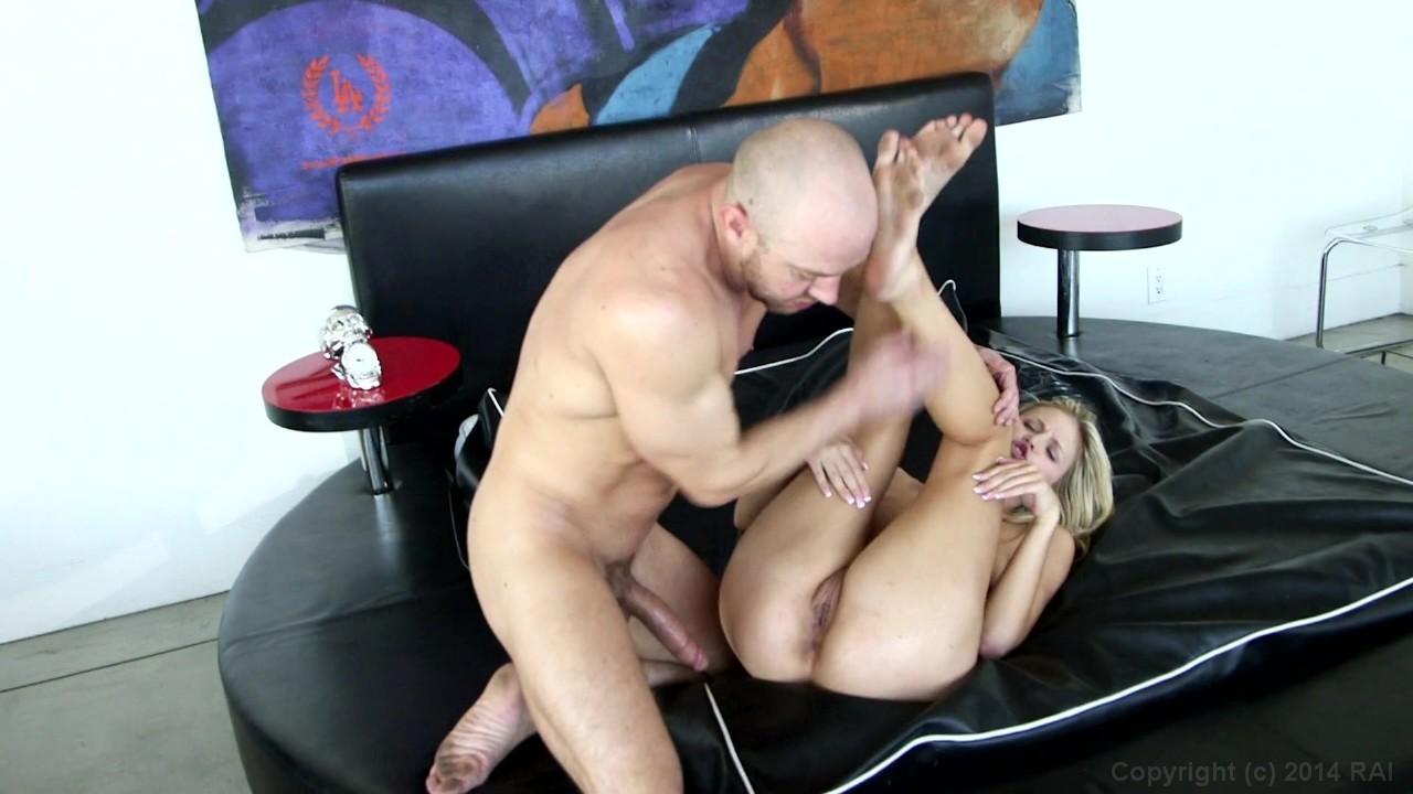 Free Porn Trailer Downloads 20