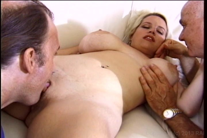 Screw my wife please videos, page 10 - XNXX. COM