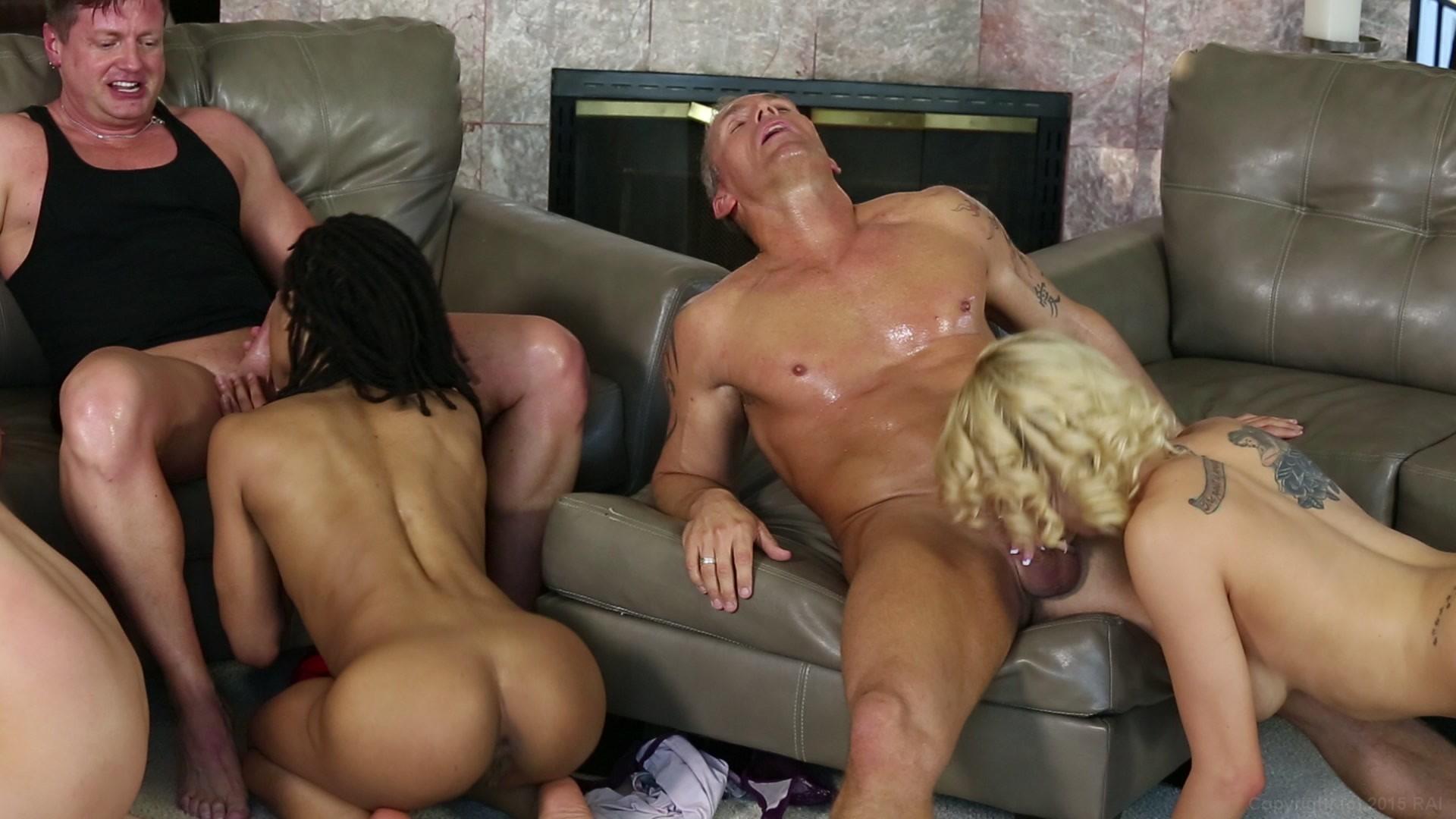 Порно свингв hd