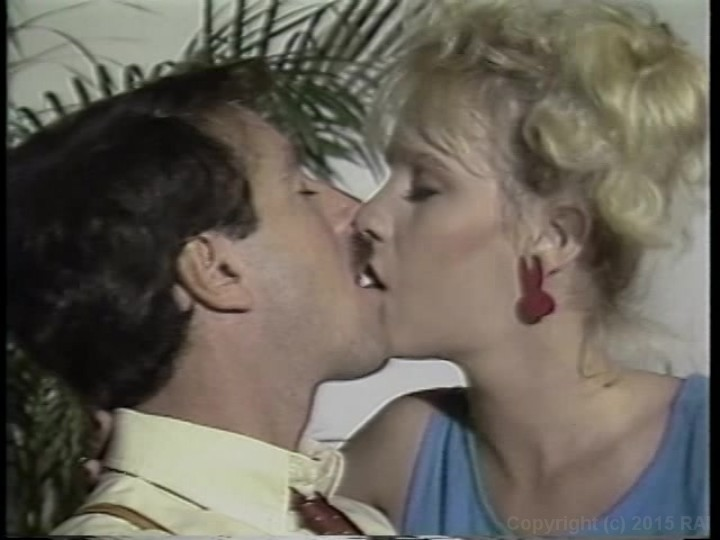 Bunny bleu beverly bliss rick cassidy in classic sex video 4