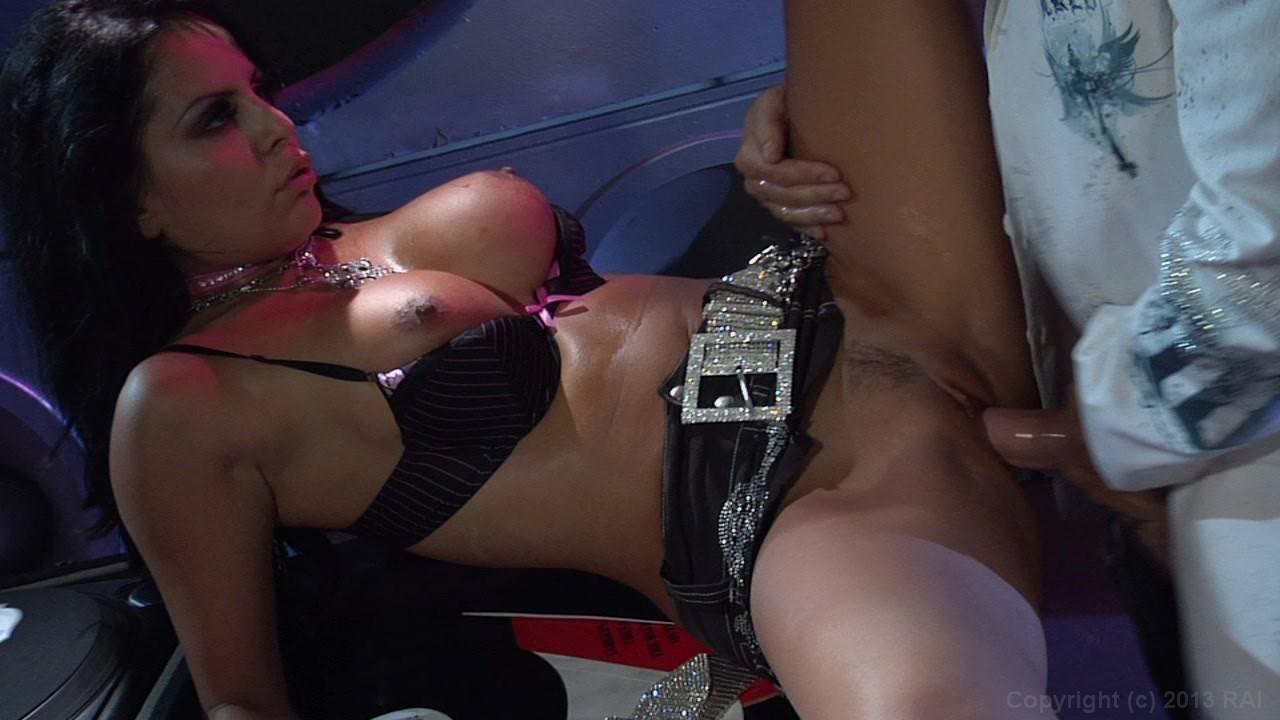 Mikayla Mendez Porn