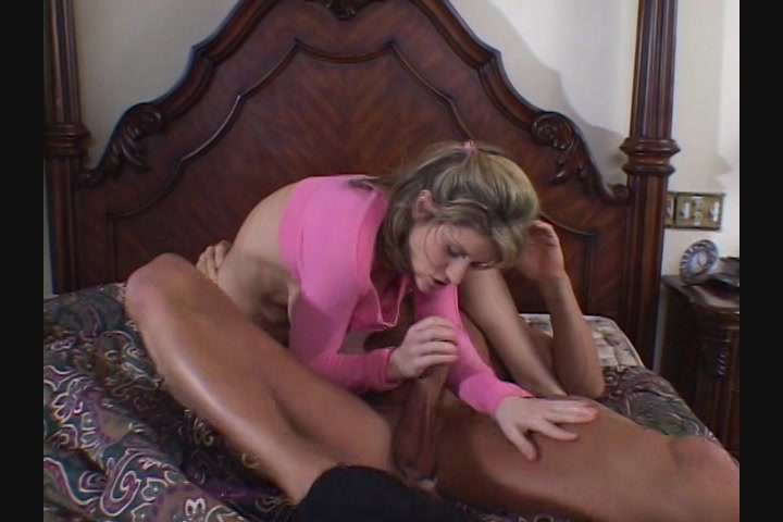 Dr Milf Pussy Doctor 91