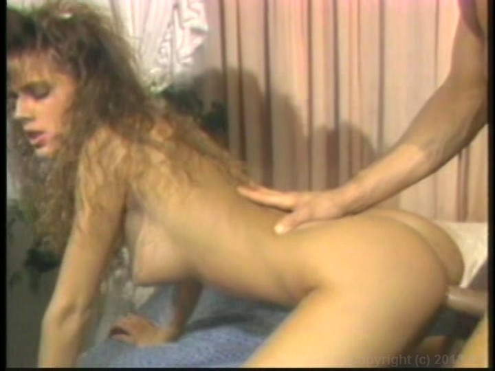 Racquel darrien movies