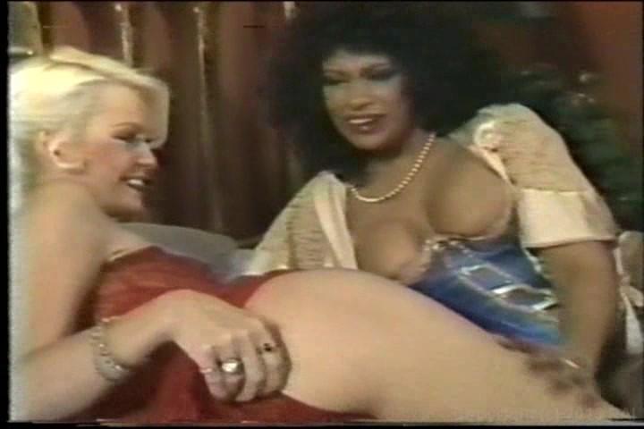 Swedish Erotica Superstar 42