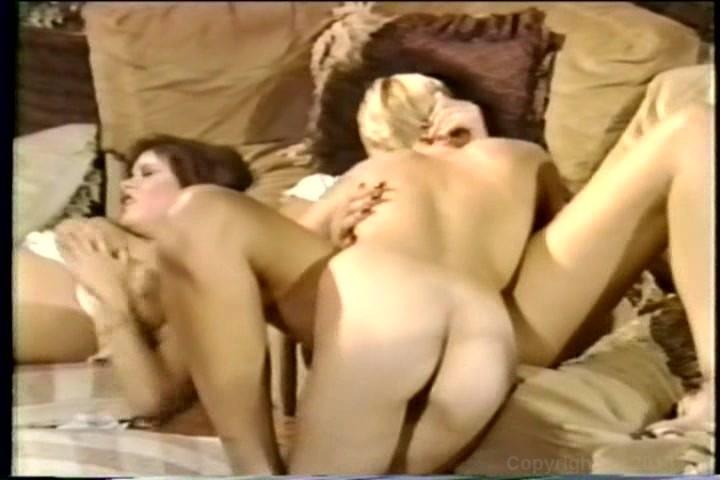 sluty sexy girls porn