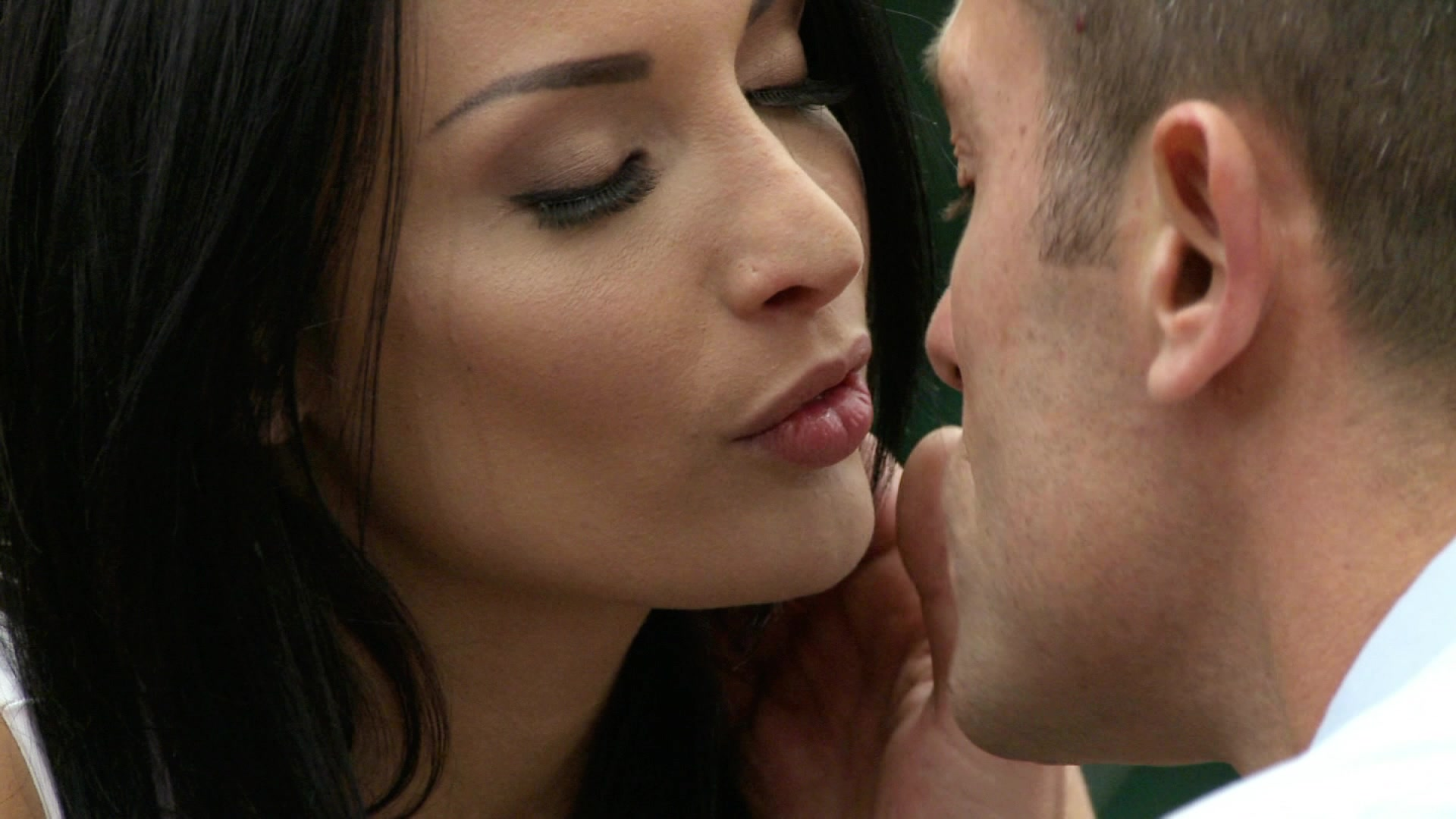 Scene with Anissa Kate - image 3 out of 20