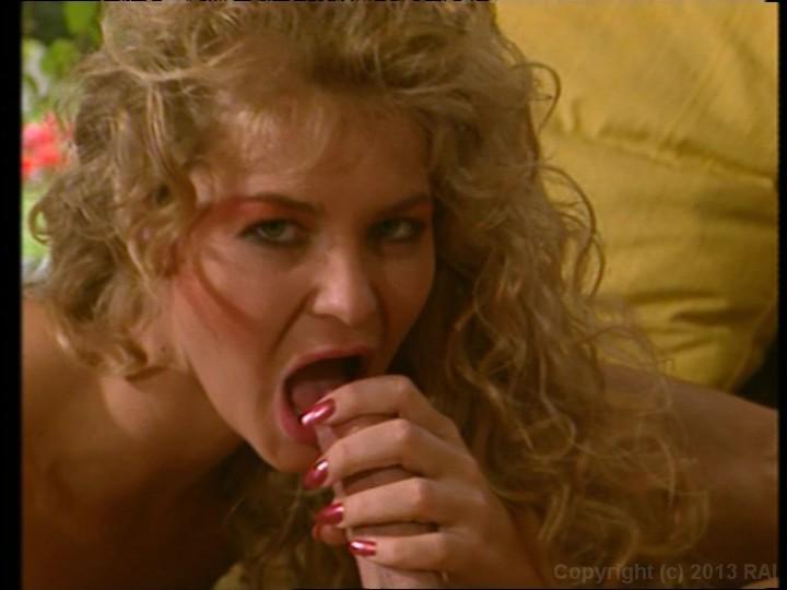 Zara Whites Porn 58