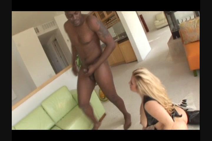trisha sex clip