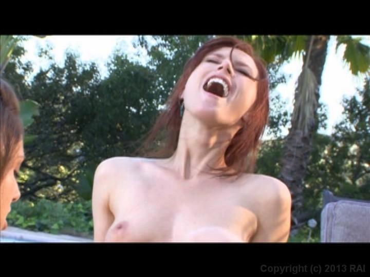 Throat fucking gagging compilation