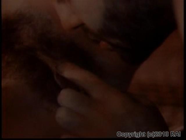 Debbie Does Dallas Classic Porn Videos Pornhubcom