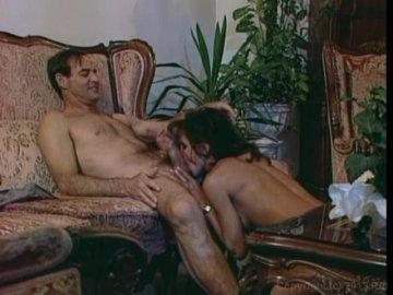 Sydnee steele best sex scene are mistaken