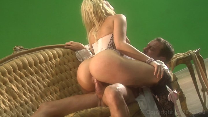 Scene with Randy Spears and Alexis Texas - image 18 out of 20