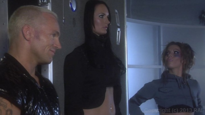 Scene with Randy Spears and Alektra Blue - image 4 out of 20