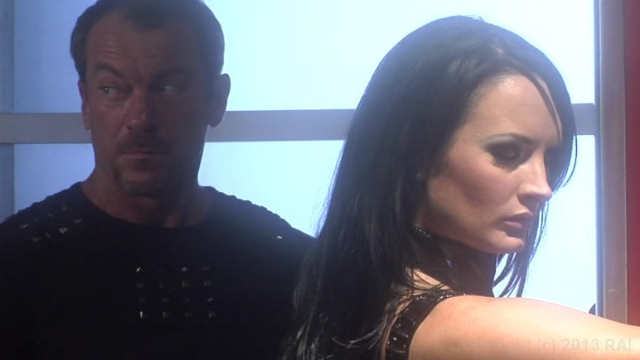 Scene with Randy Spears and Alektra Blue - image 6 out of 20