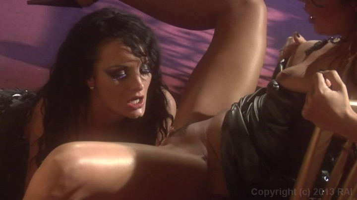 Scene with Brad Armstrong, Eric Masterson, Jessica Drake, Randy Spears, T.J. Cummings, Mikayla Mendez, Tory Lane, Kirsten Price, Alektra Blue, Jayden Jaymes, Kayla Carrera and Rocco Reed - image 8 out of 20