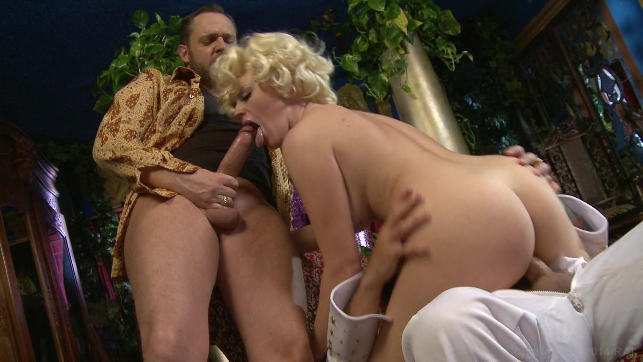 Русский Эротический Секс Фильм