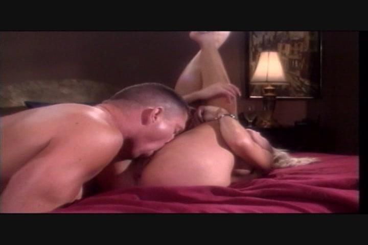 Gina Lynn Sex Videos 121
