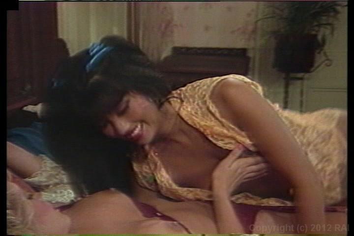 амбер линн золотой век порно