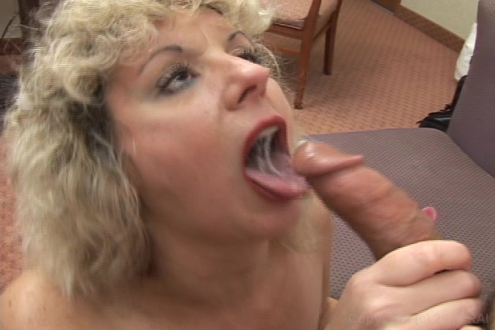 Free throat gaggers video, cock and ball torture cbt
